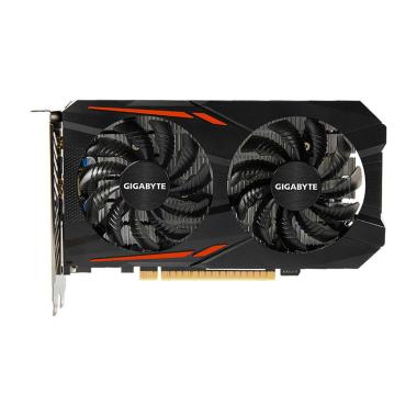 https://www.static-src.com/wcsstore/Indraprastha/images/catalog/medium//90/MTA-2441871/gigabyte_gigabyte-vga-geforce-gtx-1050-oc-3g--gv-n1050oc-3gd-_full05.jpg