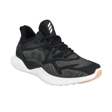 Jual Sepatu Running Adidas Alphabounce Ori - Harga Promo  d4d3b23d59