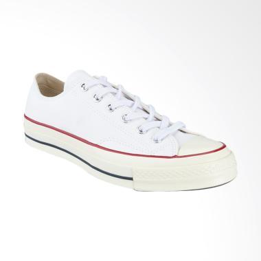 Jual Sepatu Converse   Jaket Converse - Harga Murah  64a7c38189