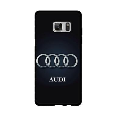 harga Acc Hp The Audi R8 V10 Plus W4932 Custom Casing for Samsung Note FE Blibli.com