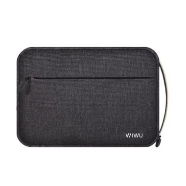 Gearmax WIWU GM1811 Cozy Digital Storage Bag [8.2 Inch/Size M]