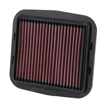 https://www.static-src.com/wcsstore/Indraprastha/images/catalog/medium//90/MTA-2460842/k-n_k-n-du-1112-n-replacement-filter-udara-motor-for-ducati-1199-or-899_full02.jpg