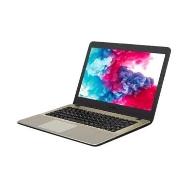 Asus A411UF-BV223T Notebook [Intel  ... / 14 Inch HD/ Windows 10]