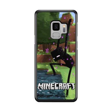 Jual minecraft-premium   Blibli com