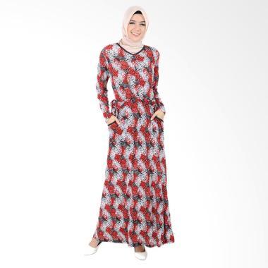 jfashion_jfashion-penelope-gamis-dress-muslim_full09 Koleksi Daftar Harga Dress Muslim Jual Teranyar saat ini