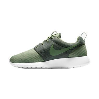 384b179d968aa Jual Sepatu Nike Roshe Online