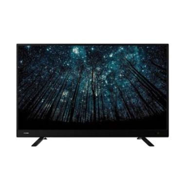 Toshiba 49L3750VJ LED TV [49 Inch]