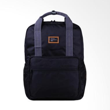 DSVN Abhaya Backpack Tas Pria