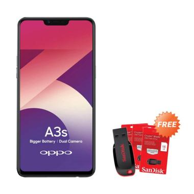 https://www.static-src.com/wcsstore/Indraprastha/images/catalog/medium//90/MTA-2527218/oppo_oppo-a3s-2-16-free-flashdisk-sandisk-16-gb_full05.jpg