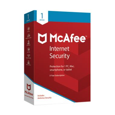 https://www.static-src.com/wcsstore/Indraprastha/images/catalog/medium//90/MTA-2528207/mcafee_mcafee-internet-security-software-antivirus--1-device--3-years---bonus-1-year-_full02.jpg