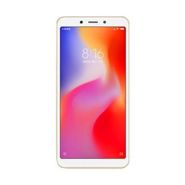 https://www.static-src.com/wcsstore/Indraprastha/images/catalog/medium//90/MTA-2529711/xiaomi_xiaomi-redmi-6a-smartphone--32gb-2gb-_full05.jpg