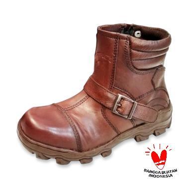 Jual Sepatu Pria Camel Terbaru - Harga Murah  4969ef266a