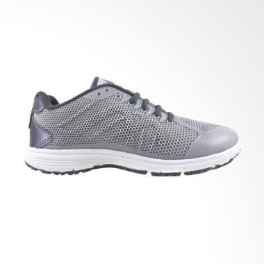 Daftar Produk Sepatu Murah Trekkers Rating Terbaik   Terbaru ... f565874b21
