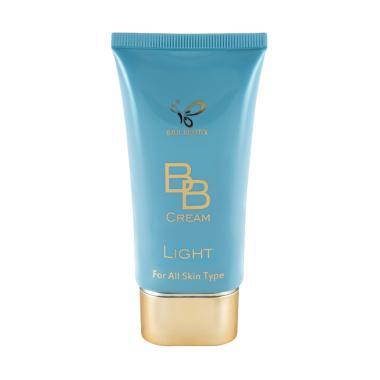 Inul Beauty BB Cream [30 mL]