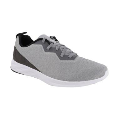 Sepatu Running Reebok Baru 2018 - Original 4558aba65f