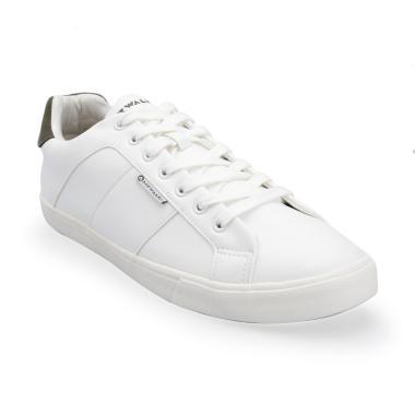 Jual Produk Sepatu Airwalk Putih - Harga Promo   Diskon  ee02633faa