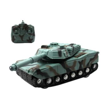 https://www.static-src.com/wcsstore/Indraprastha/images/catalog/medium//90/MTA-2547503/enandem_enandem-tank-battle-mainan-mobil-remote-control_full05.jpg