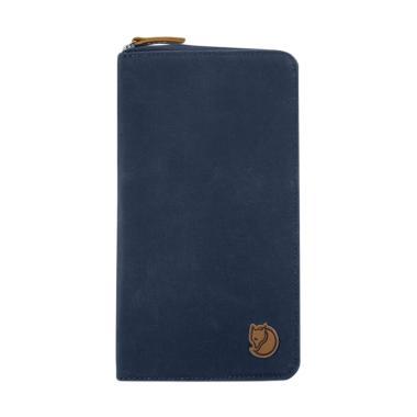 Fjallraven Original KFOutdoor Dompet Perjalanan Travell Wallet