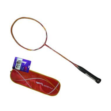 Li-Ning Chen Long Edition Raket Badminton [CL300 AYPM 148-4]
