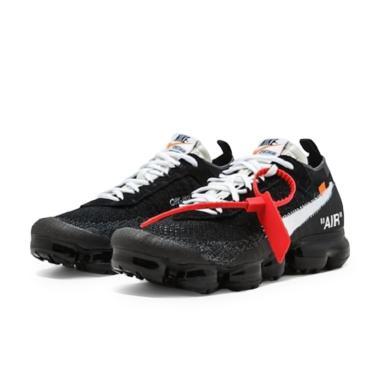 Jual Sepatu Nike Vapormax Online - Harga Baru Termurah Maret 2019 ... 90893bb275