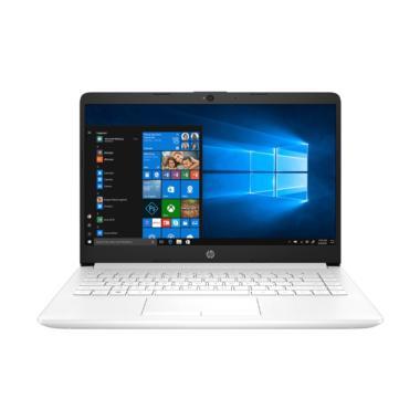 HP Hewlett Packard 14s-CF0048TX Lap ... 10/ 14 Inch/ 2Y Warranty]
