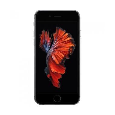 harga Apple iPhone 6S 16 GB Smartphone Rose Gold Blibli.com