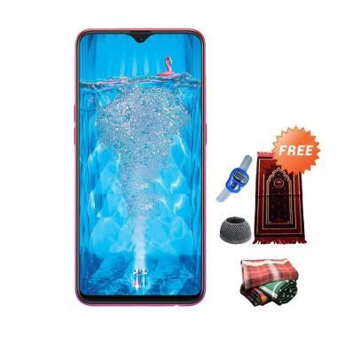 https://www.static-src.com/wcsstore/Indraprastha/images/catalog/medium//90/MTA-2566006/oppo_oppo-f9-smartphone--64-gb--4-gb----free-paket-sholat-pria_full07.jpg