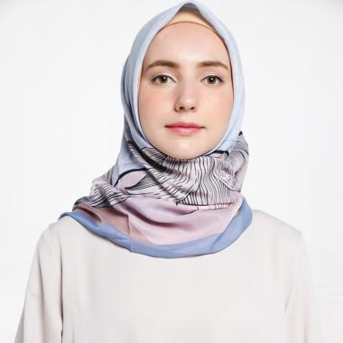 Image result for hijab blibli