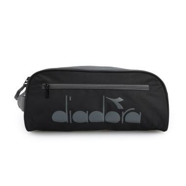 Diadora 8201 Shoe Bag Unisex [DIASBU8201GY]