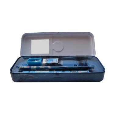 OEM Karakter Frozen Set Kotak Pensil