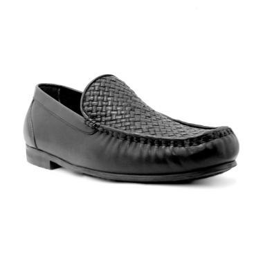 https://www.static-src.com/wcsstore/Indraprastha/images/catalog/medium//90/MTA-2580812/ftale_ftale-caprio-sepatu-loafers-pria_full09.jpg