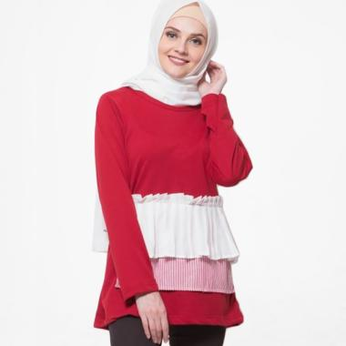 https://www.static-src.com/wcsstore/Indraprastha/images/catalog/medium//90/MTA-2582514/paulmay_paulmay-alma-blouse-muslim-wanita_full04.jpg