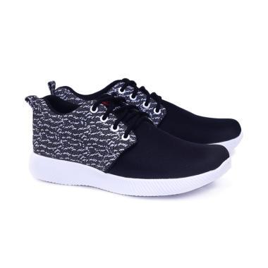 Garucci Running Shoes Sporty Sepatu Lari Wanita [B1GYM 7346]
