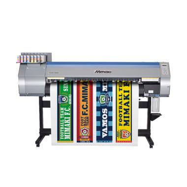 Mesin Printer Sublim MIMAKI TS30 - 1300