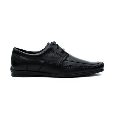 Gino Mariani Sepatu Formal Pria [SFL51801E15]