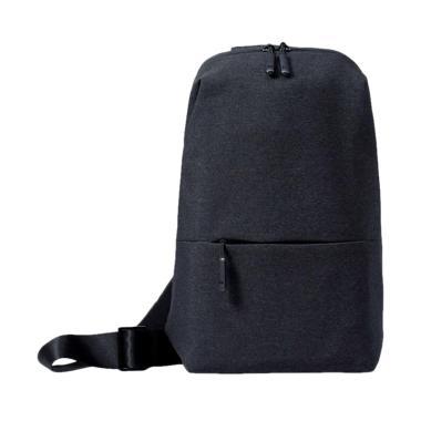 Tas Bahan Xiaomi Bag - Jual Produk Terbaru Maret 2019  f6872b4780