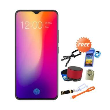 https://www.static-src.com/wcsstore/Indraprastha/images/catalog/medium//90/MTA-2608045/vivo_vivo-v11-pro-smartphone--64-gb--6-gb----free-8-item_full07.jpg