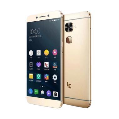 Daftar Harga Hp Android 4g Murah Leeco Terbaru Maret 2019 ... d749be67d4