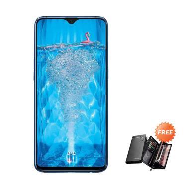 https://www.static-src.com/wcsstore/Indraprastha/images/catalog/medium//90/MTA-2610944/oppo_oppo-f9-pro-smartphone---free-dompet_full14.jpg