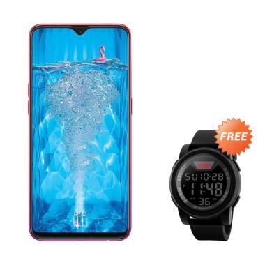 https://www.static-src.com/wcsstore/Indraprastha/images/catalog/medium//90/MTA-2613762/oppo_oppo-f9-pro-smartphone--64gb--6gb----free-jam-skmei-1142a_full10.jpg