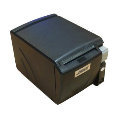 Janz PT-350 Printer