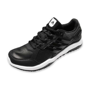 new product 0c5dc 84e6c Jual Sepatu Adidas Duramo 8 Original - Harga Promo   Blibli.com