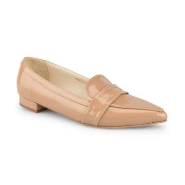 Amazara Jocelyn Sepatu Flat Wanita