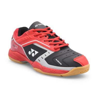 Jual Sepatu Badminton Yonex Asli Terbaru - Harga Murah  ecd7bb0ebf