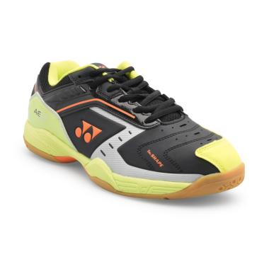 Yonex Badminton Shoes All England 2 Sepatu ...