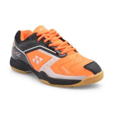 Jual Sepatu Badminton Merek Yonex Online - Harga Baru Termurah Maret ... 76bf992a38