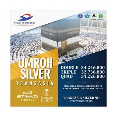 travel-halal_travel-halal---paket-umroh-silver-halal-transasia_full02 Mukena 2014 Terbaik dilengkapi dengan List Harganya untuk minggu ini