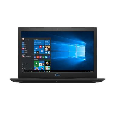 Dell G3 15-3579 Loki G Laptop - Bla ...  GDDR5/Win 10/ 15.6 Inch]