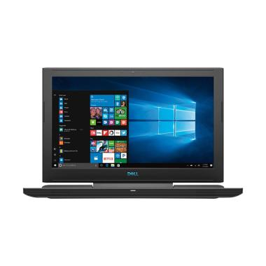 Dell G7 15-7588 Firestar B Laptop - ... B GDDR5/Win 10/15.6 Inch]