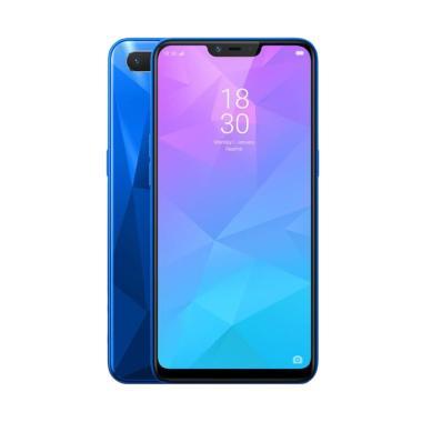 Realme Harga Terbaru April 2019 Blibli Com
